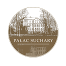 Pałac Suchary