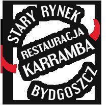 Restauracja KARRAMBA